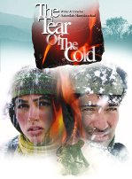 The Tear Of The Cold
