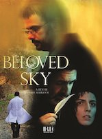 Beloved Sky